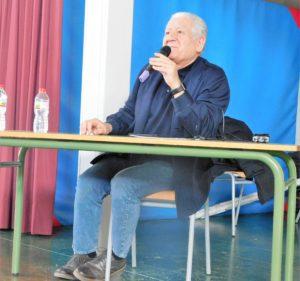 Lluís Bassat